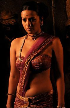 burning-man-reema-sen-mallu-sex-teacher-having