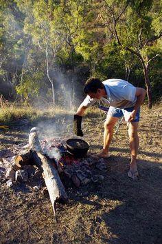 Mount Mulligan & Tyreconnell www.parkmyvan.com.au #ParkMyVan #Australia #Travel #RoadTrip #Backpacking #VanHire #CaravanHire