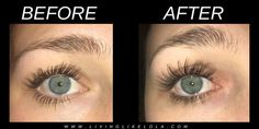 long eyelashes, eyelashes, long eyelashes naturally, how to get long eyelashes, long eyelashes aesthetic, how to grow long eyelashes, best mascara for eyelashes, eyelash extensions, fake eyelashes, natural long eyelashes, long eyelashes overnight