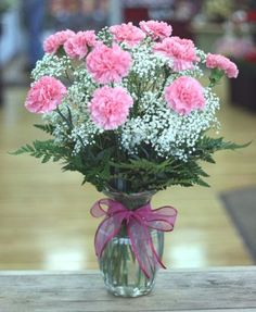 Epic 24 Valentines Day Flowers Arrangements https://ideacoration.co/2017/12/29/24-valentines-day-flowers-arrangements/ It is possible to buy a number of flowers and make an arrangement with their preferred flower and the traditional red rose.