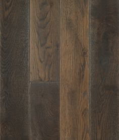#wdflooring #ottercreekcollection #riley #hardwoodflooring