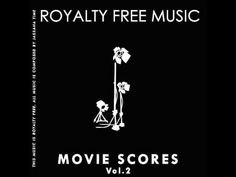 Royalty Free Music (Jassana Time) - Poor Andrew