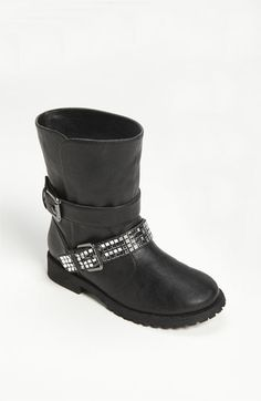 Nordstrom 'Lindy' Boot (from Nordstrom)