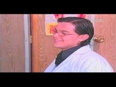 Asi es la vida (2004) - Capitulo 116 Serie Peruana. Actuación Especial : Luis Temoche (Pato Hoffmann) Actor Boliviano.