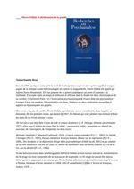 Pierre Fédida: le déchirement de la parole a formé des centaines de psychanalystes, dirigeant notamment les thèses de Maud Mannoni, Patrick Guyomard et Monique David-Ménard. Il fut enseignant à l'université Paris VII.