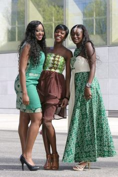 Just fabulous! ~Latest African Fashion, African Prints, African fashion styles, African clothing, Nigerian style, Ghanaian fashion, African women dresses, African Bags, African shoes, Nigerian fashion, Ankara, Kitenge, Aso okè, Kenté, brocade. ~DK