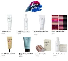 Hair Tutorial: Beginner Bohemian Braids Bohemian Braids, Lip Balm Recipes, Diy Lip Balm, Lip Fillers, Hair Gel, Diy Skin Care, Organic Skin Care, The Balm, Lips
