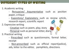 essay writing styles apa