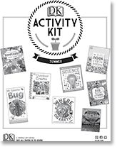 54 Best Activity Sheets for Kids images | Activity sheets for kids ...