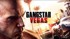 A qualche giorno dal suo lancio sul mercato, abbiamo potuto provare Gangstar Vegas in anteprima. Ecco le prime considerazioni sul nuovo titolo di Gameloft per iOS e Android