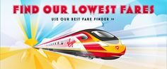 London - Newquay £54.50 9 August.  Train to London (flight to London) on 8 Aug (find out about Somerset House first). Book 8 May.