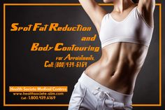 FDA and Health Canada cleared fat reduction procedure Body Contouring, Fat, Medical, Canada, Weight Loss, Slim, Health, Loosing Weight, Health Care