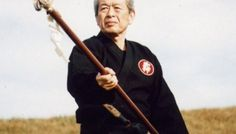 """Having spent time studying ninjutsu (under the Bujinkan dojos), I have long wanted to put a list like this together.  Here I look at some of the historic myths and even some of the ridiculous modern myths that have sprung up about this truly fascinating art.  Ninjutsu is a serious martial art – it is nothing like the movies portray, though its history does explain partly the reason that so many """"mystical"""" myths have arisen over the years. Listed by @wooster."""