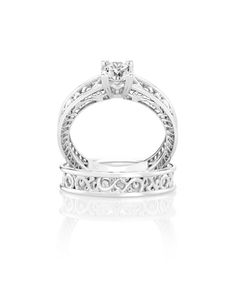 Welcome to Jenna Clifford, South Africa's premier Fine Diamond Jeweller since Shop online or visit us in store for our unique, bespoke service Jenna Clifford, Matching Wedding Bands, Diamond Jewelry, Wedding Inspiration, Jewels, Engagement Rings, Bridal, Detail, My Style