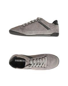Bikkembergs Herren - Schuhe - Sneaker Bikkembergs auf YOOX