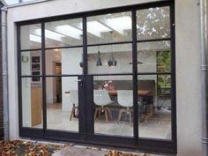Thuiskantoor Uitbouw Tuin : 22 beste afbeeldingen van uitbouw home decor hothouse en