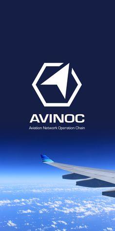 AVINOC - Smartphone Background Aviation, Smartphone, Movie Posters, Movies, Film Poster, Films, Movie, Film, Movie Theater