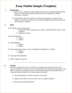 Hospitality management case study