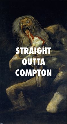 326 best straight outta compton n w a images on pinterest hiphop