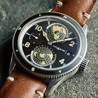 La Cote des Montres : Les montres Montblanc : histoire, actualités, événements horlogers, shooting, prix du neuf, cote de l'occasion et annonces
