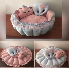Jaju Baby Mavi Yıldızlı Açılır Oyun Minderi Baby Pillows, Sofa Pillows, Baby Nest Pattern, Baby Travel Bed, Baby Nest Bed, Baby Frocks Designs, Baby Shower Presents, Baby Sleepers, Dog Furniture