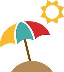 Резултат слика за sun umbrella