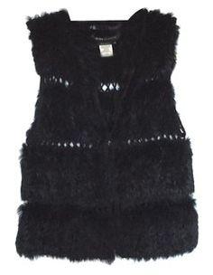 c29294af2fbc 59 Best TRADESY images | I love fashion, Retail, Retail merchandising