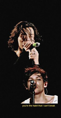 One Direction Fotos, One Direction Pictures, I Believe In Love, Love Of My Life, Great Love Stories, Love Story, Fanfic Larry Stylinson, Desenhos One Direction, Harry Styles Photos