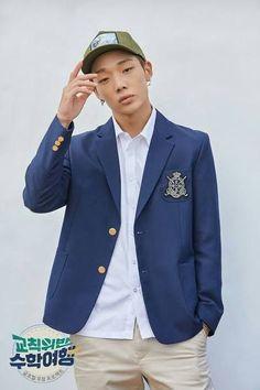 """Lets meet with Our Family. Kim Jinhwan, Chanwoo Ikon, Yg Entertainment, Ikon Kpop, Mobb, Show Me The Money, Best Husband, New Kids, Manish"