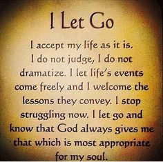 Live and let god quotes: life quotes and words to live by : Life Quotes Love, Faith Quotes, Great Quotes, Bible Quotes, Quotes To Live By, Me Quotes, Bible Verses, Inspirational Quotes, Scriptures