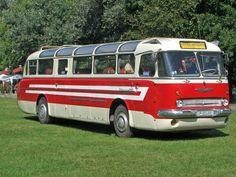 vintage bus ikarus | Fil:Ikarus 55.JPG - Wikipedia