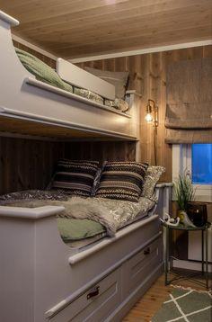 Cabin, Storage, House Inspirations, Modern, Room, Furniture, Home Decor, Home Decoration, Purse Storage