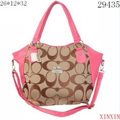 http://www.latestcoach.com   Cheap Coach Handbags 29435 latestcoach.com new Coach handbags online outlet