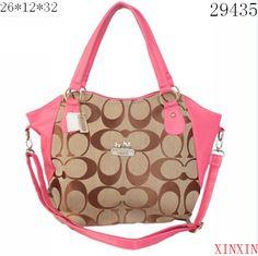http://www.latestcoach.com   Cheap Coach Handbags 29435 latestcoach.com new Coach handbags online outlet