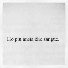 Ansia