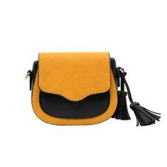 $32.17 (Buy here: https://alitems.com/g/1e8d114494ebda23ff8b16525dc3e8/?i=5&ulp=https%3A%2F%2Fwww.aliexpress.com%2Fitem%2F2016-Tassel-Women-Saddle-Bag-Retro-Bohemian-Hippie-Fringe-Handbag-Messenger-Panelled-Cute-Mini-CrossBody-Over%2F32742715479.html ) 2016 Tassel Women Saddle Bag Retro Bohemian Hippie Fringe Handbag Messenger Panelled Cute Mini CrossBody Over Shoulder Pouch Bag for just $32.17