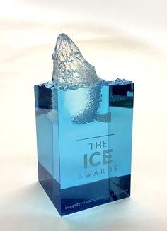 ICE Awards