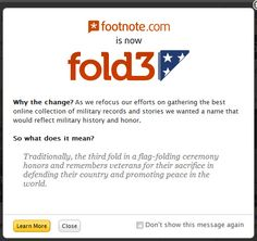 What was footnote is now fold3. It has downloadable copies of original U.S. military records. I got a 7-day free trial and found a handful of military records in that time. http://www.fold3.com/