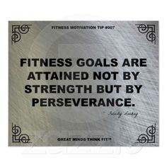Sold! Thanks a million! Gym Poster for Fitness Motivation #007