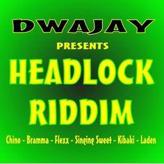 (#DancehallRiddim) Headlock Riddim 2015 (Dwajay) -| http://reggaeworldcrew.net/dancehallriddim-headlock-riddim-2015-dwajay/