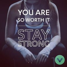 Motivational Fitness Quotes QUOTATION – Image : Quotes Of the day – Description You can do this. Mind over matter. Sharing is Caring – Don't forget to share this quote ! Sunday Motivation, Fit Girl Motivation, Fitness Motivation Quotes, Health Motivation, Weight Loss Motivation, Motivation Inspiration, Fitness Inspiration, Workout Motivation, Nutrition Education