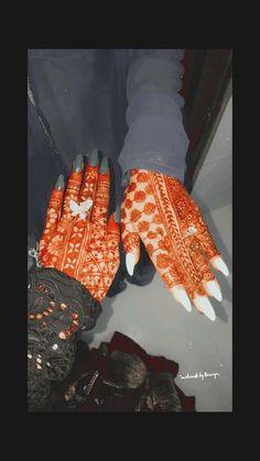 Back Hand Mehndi Designs, Latest Bridal Mehndi Designs, Full Hand Mehndi Designs, Mehndi Designs Book, Mehndi Designs For Girls, Mehndi Designs For Beginners, Wedding Mehndi Designs, Mehndi Designs For Fingers, Mehndi Design Images