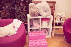 After Mum-to-be Party , Chambre de bébé , Gembu ©LovelifePhotographie2012-01