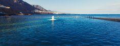 Enjoy the weekend!!  PUNTA DEL HIDALGO - Swimming pools and pools - Tenerife