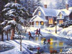 Winter Wonderland - Ukulele Solo by Ukulele Mike Lynch    contained in the UKULELE CHRISTMAS eBook