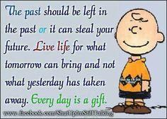 Charlie Brown!!!!!!!!!