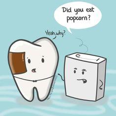 "230 Me gusta, 9 comentarios - V.Han (@thedroolingtooth) en Instagram: ""But they're so delicious... #dentistry #dentalcare #dentallife #dentist #dentalschool…"""