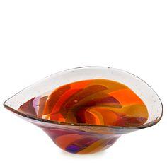 Purchase direct with international shipping: https://www.mdinaglass.com.mt/eshop-online/vases-bowls/naia/nai-266.html