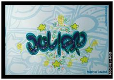 Paper Background, Textured Background, Kids Rugs, Lettering, School, Ideas, Paper, Lettering Styles, Letter Designs