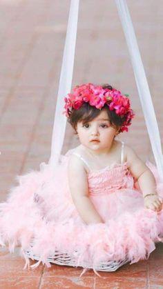 Cute Baby Boy Photos, Cute Little Baby Girl, Cute Kids Pics, Cute Baby Videos, Beautiful Baby Girl, Cute Baby Girl Wallpaper, Cute Kids Photography, Cute Funny Babies, Pink Birthday